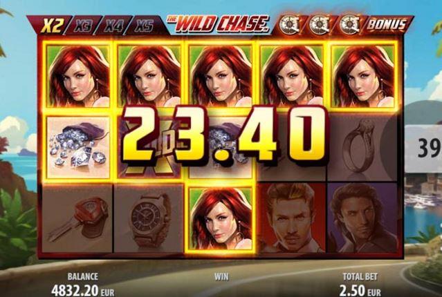 Игровой автомат Fairy Land 2 Лягушки 2 играть бесплатно.