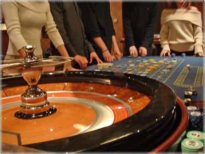 Посоветуйте хорошее интернет казино – Allsoccer ru онлайн.