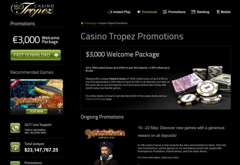 Обзор онлайн-казино Профит Казино Profit Casino.
