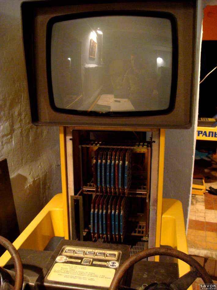 Игровой автомат Piggy Bank Копилка от Belatra онлайн