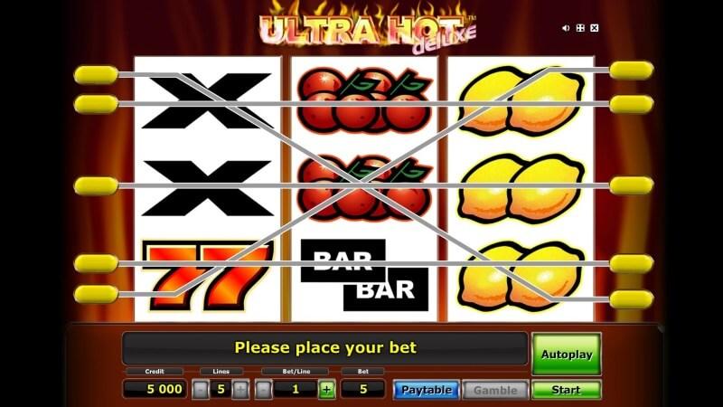 Игровой автомат Banana Splash – играть в онлайн-слот.