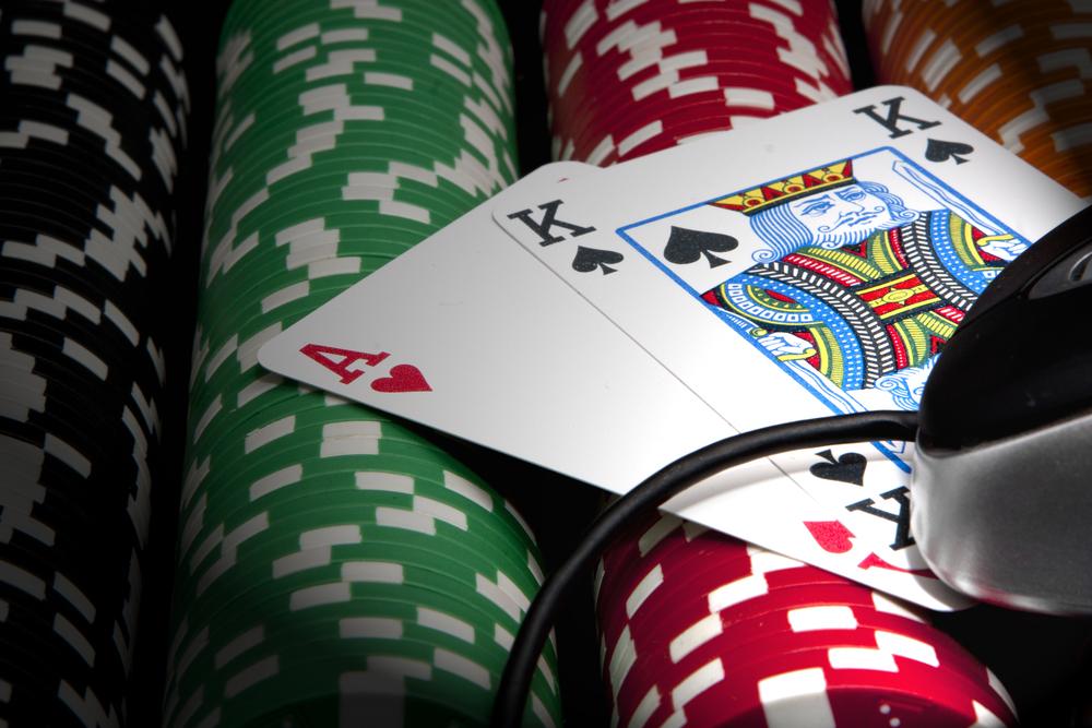 Как обыграть казино Выиграть у онлайн казино, лучшие методы