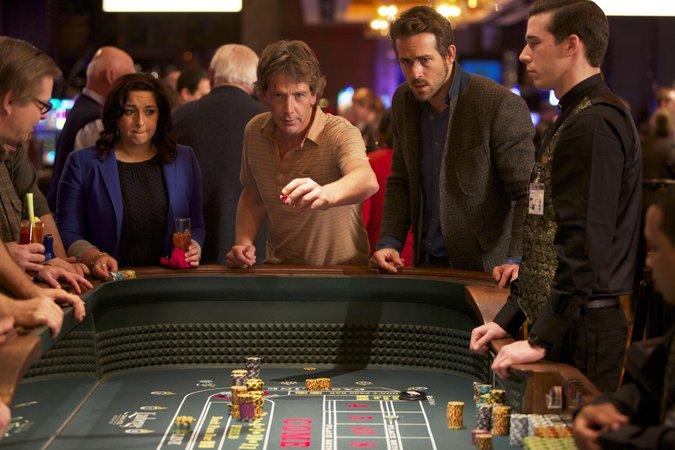 Онлайн казино Вулкан Старс - игровые автоматы, бонусы.