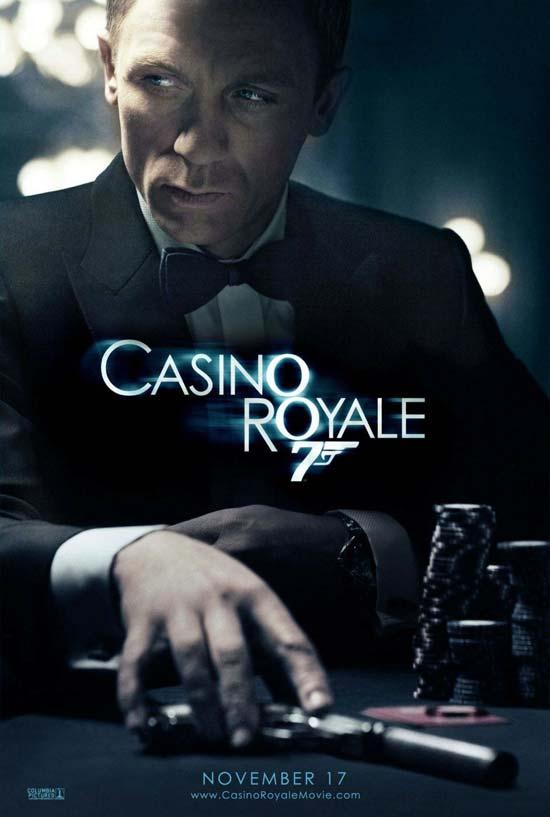 Топ 5 казино и азартные игры в Вене - TripAdvisor