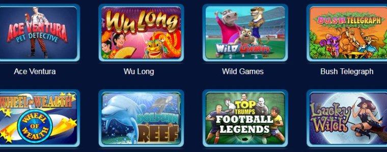 Игровые автоматы играть вулкан на официальном сайте