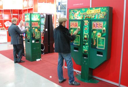 Казино Вулкан игровые автоматы играть бесплатно и без.