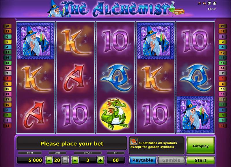 Бесплатные игровые слоты 777 – отборные азартные.