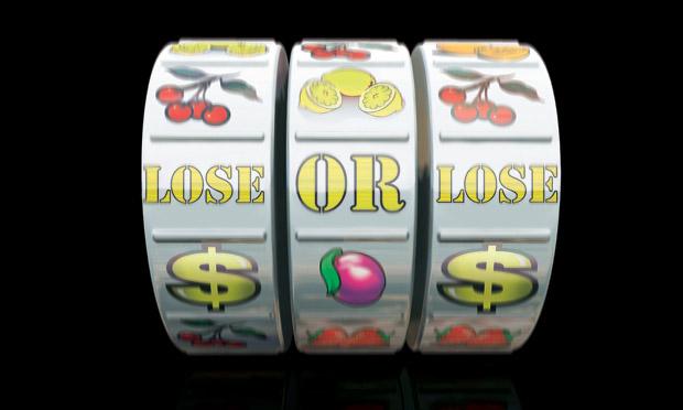 Игровые автоматы Вулкан – играть бесплатно онлайн