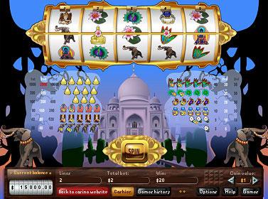 Рейтинг казино - Топ 10 лучших онлайн клубов в России