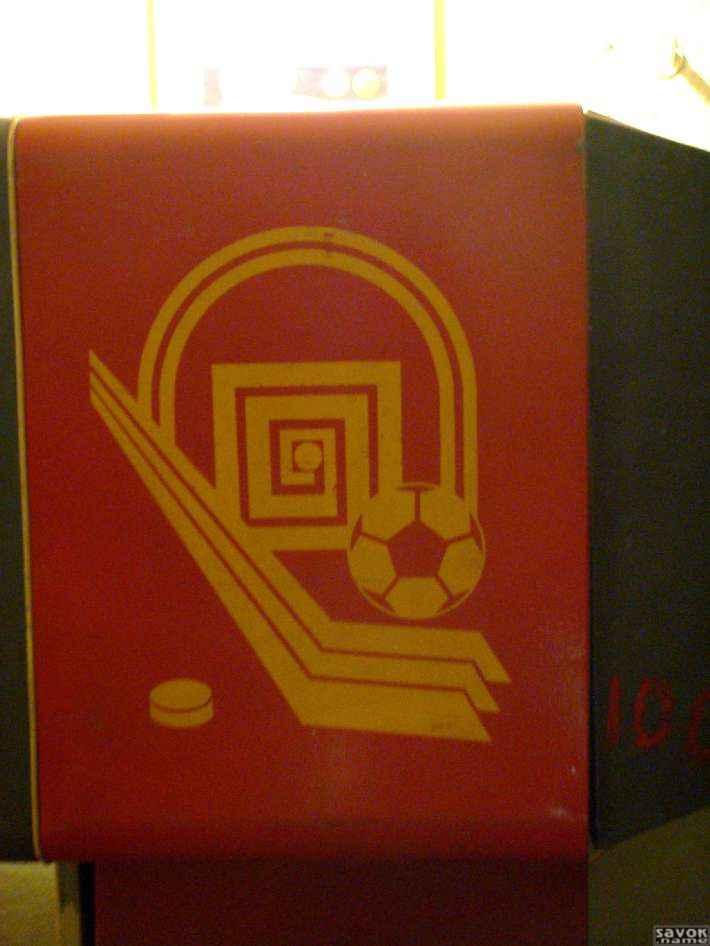Игровые автоматы онлайн на гривны, рубли или.