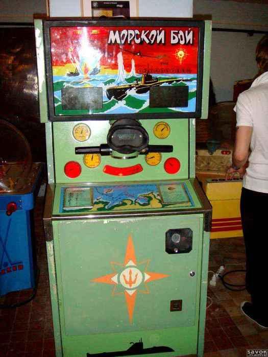 Keks Игровые автоматы играть бесплатно без.