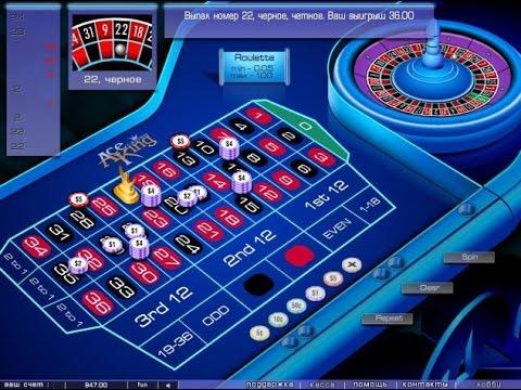Игровые автоматы на реальные деньги с выводом. Игры.