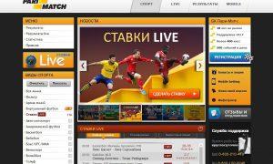 Joycasino предлагает своим игрокам с Украины, России, СНГ как.