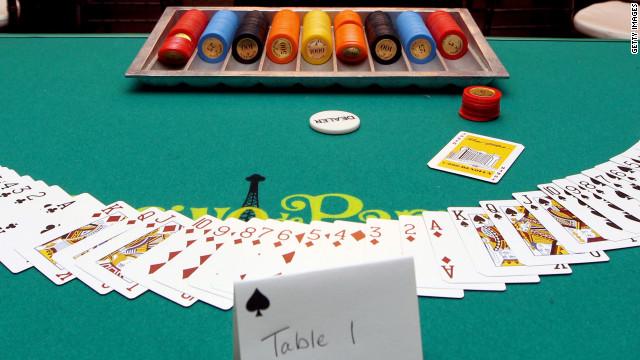 Игровые автоматы демо в онлайн казино Вулкан 777