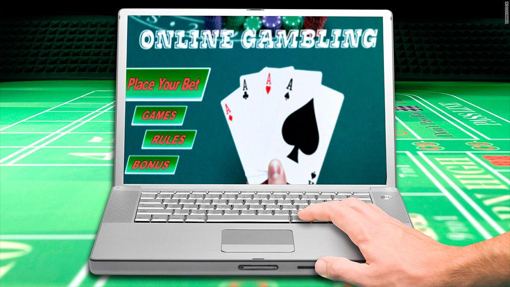 Казино Вулкан 777 - играть в онлайн автоматы бесплатно