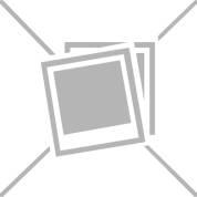 Отзывы о - онлайн-казино