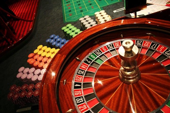 Онлайн казино на Вебмани пополнение и вывод денег.
