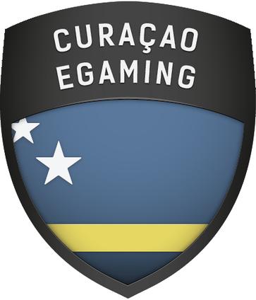 Казино Вулкан Демо – игровые автоматы играть онлайн бесплатно.