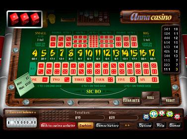 Live ставки на казино-игры с живым дилером - 22Bet