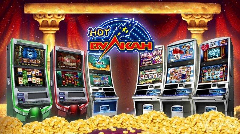 Игорян пробует новый игровой автомат Magic Money в казино.