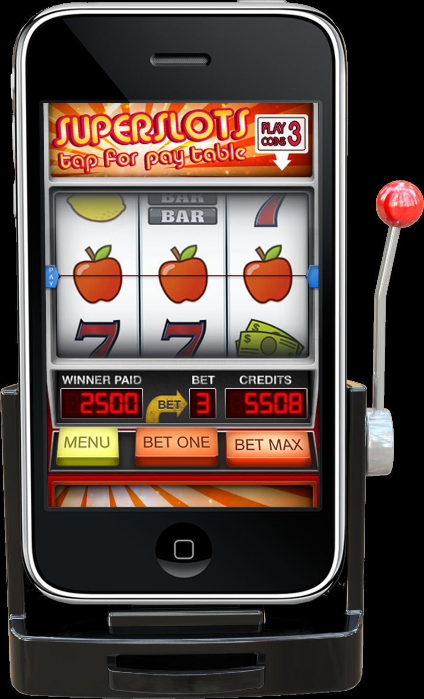 Скачать казино Вулкан игровые автоматы бесплатно