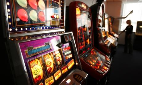 Казино Вулкан официальный сайт с игровыми автоматами на.