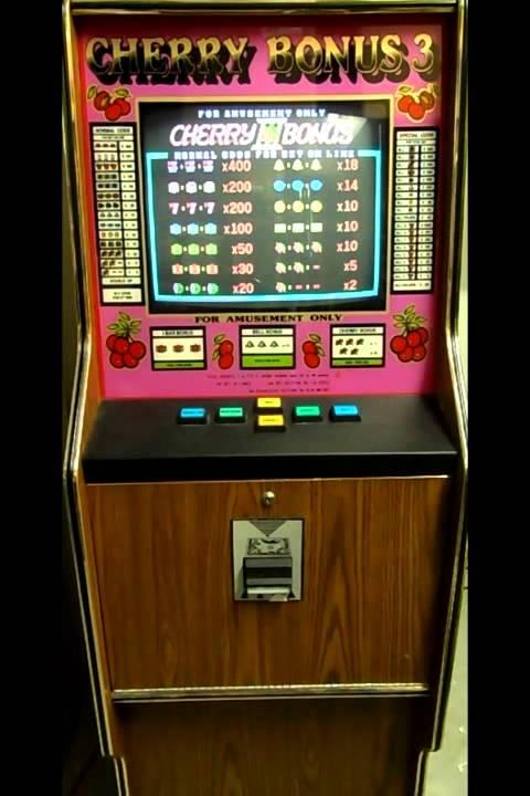 Обзор онлайн Казино СлотВ SlotV casino, отзывы игроков на.