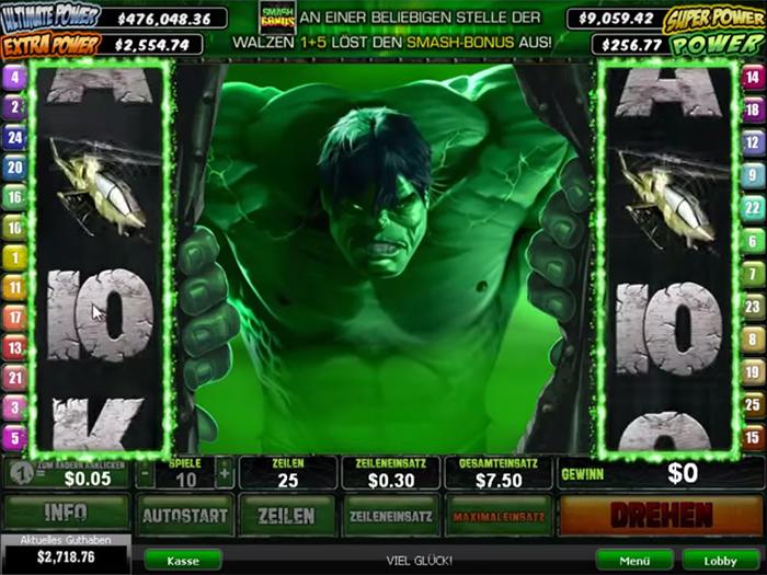 Игровой автомат Lucky Haunter Пробки играть бесплатно.