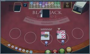 В игровые автоматы Вулкан Пробки играть в казино онлайн