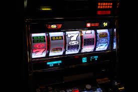 Онлайн автоматы GMS Deluxe — Играйте в казино ГМС Делюкс