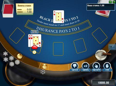 В какое онлайн казино лучше играть на реальные деньги в.