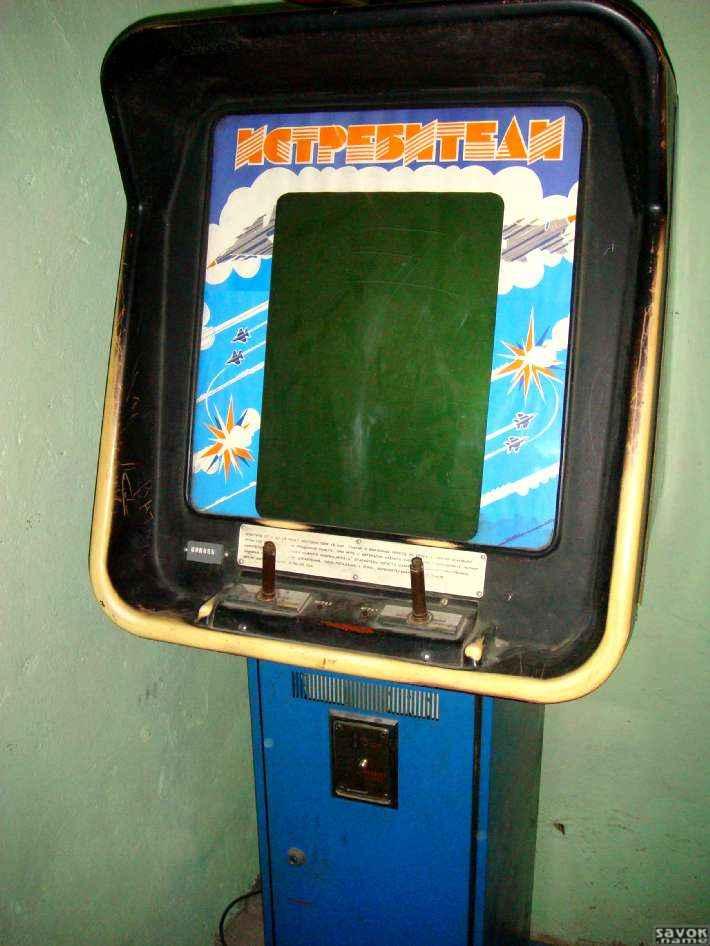 Игровой автомат Fruit Cocktail играть на деньги в онлайн.