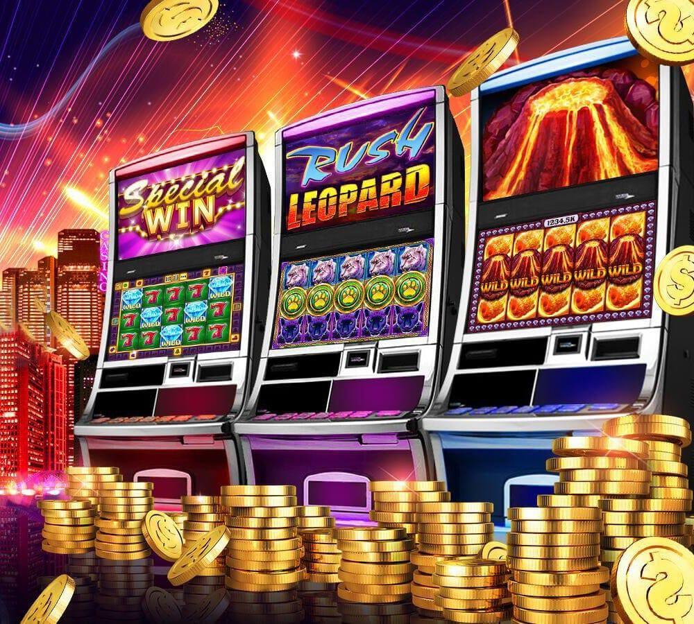 Бесплатный бонус в EuroMoon - Казино-бонусы на Casinoz